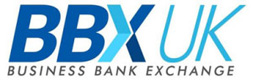 Business Bank Exchange